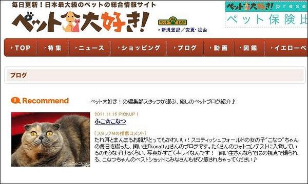 s-pet_daisuki.jpg